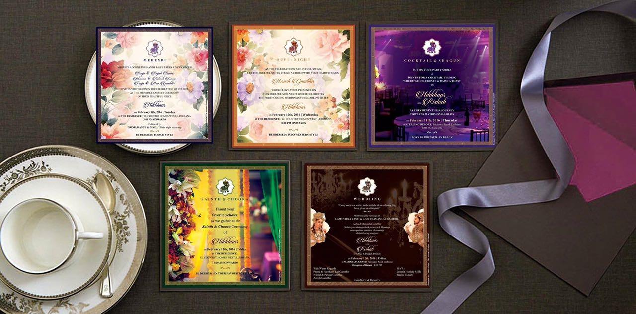 wedding asia blog