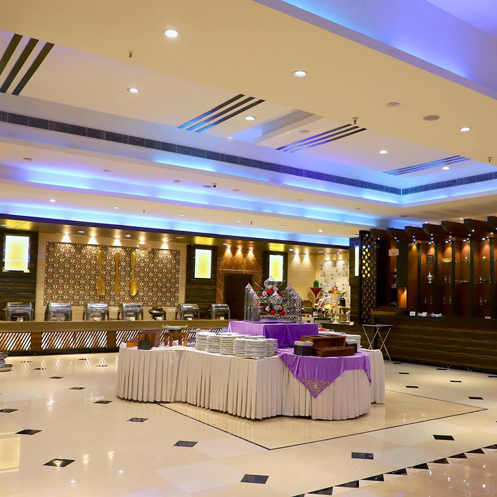 4b3b7110a1d Click Wedding Asia