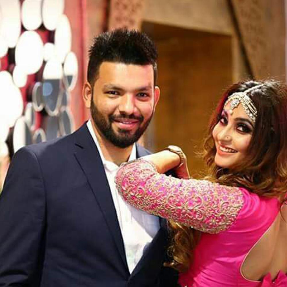 Click Wedding Asia| Wedding Planners in Delhi | Best Wedding